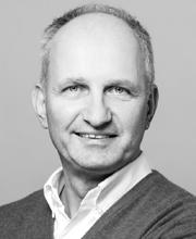 Dr. med. Matthias Bloechle
