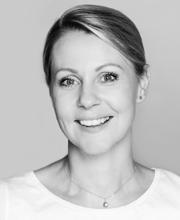 Dr. Katharina Krohn