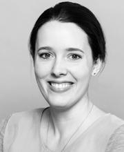 Dr. med. Rosa Rendtorff