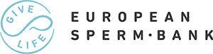 europäische Sperma Datenbank