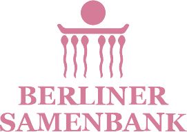 Berliner Samenbank