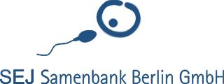 SEJ Samenbank Berlin GmbH